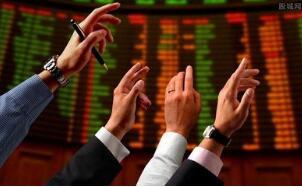 快讯:沪指涨0.21%,报3314.03点  深指涨0.35% 创业板指数涨0.36%