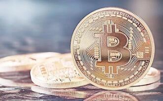 """""""下一个比特币""""是否存在?又是否值得投资呢?"""