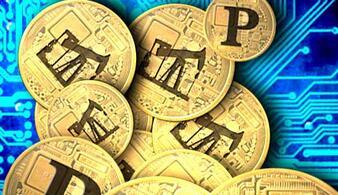 投资者正在远离比特币,寻求对其他加密数字货币进行投资