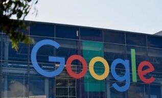 谷歌再次遭遇被诉在薪酬方面歧视女性的集体诉讼