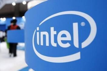 英特尔处理器芯片漏洞  可能会导致5%-30%的系统性能下降