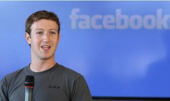 扎克伯格公布2018新年目标:让Facebook变得更加稳固