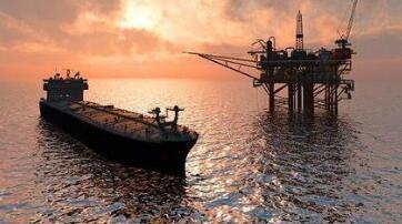美元再遭抛弃!非洲第二大石油出口宣布不再锚定美元