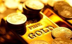 2018年投资者应该投资黄金的7大理由