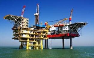 特朗普开放超过90%的美国外大陆架用于石油勘探租赁