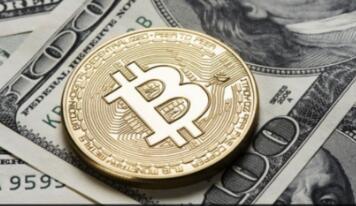 加密货币以太坊对美元价格再创新高 报955.87美元