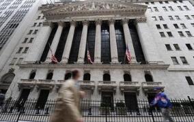 美国证券交易委员会对加密警告加强监管