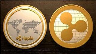 这种数字货币以360倍的年涨幅远超比特币,创始人跻身全球十大富豪