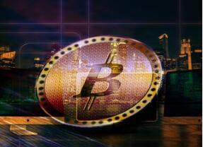5大预测虚拟货币今年将走入天堂还是地狱?