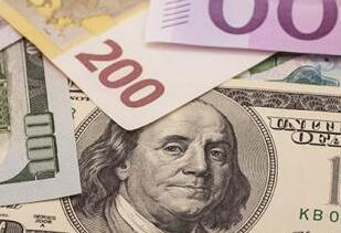 美银美林预测:市场低估了减税对美元的提振作用 欧元区面临两大政治风险