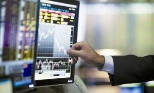 美银美林:全球股市与其他市场的强劲涨势或将持续