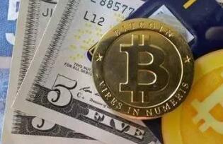 2018年虚拟货币市场的11个预测 哪些趋势会影响市场