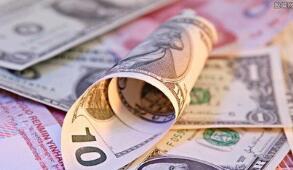 央行参事盛松成:人民币汇率或将回调,并保持基本稳定