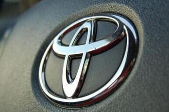 丰田汽车与马自达汽车将投资16亿美元在美国阿拉巴马州建厂