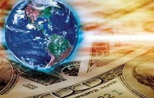 2018年世界经济前景展望:欧洲迎来关键一年  美国将经受考验