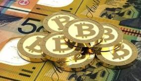 比特币已失守14000美元关口 韩国准备法案将禁止加密货币交易