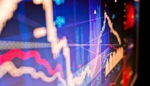 A股情报:区块链概念再掀涨停潮 科技类题材股集体走强