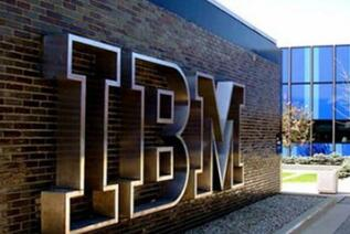 IBM员工大地震:今年裁减大约1万名员工