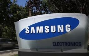 三星电子在OLED面板的主导地位受到LG显示器、夏普公司挑战