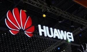 华为跻身俄罗斯智能手机市场上的第三大最受欢迎品牌