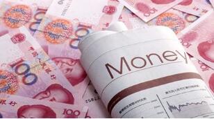 央行对逆周期因子的暂停 新的一年人民币汇率将更具有弹性