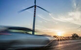双积分制或打击车企应用节能技术的积极性