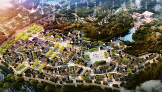 发改委:统一规范特色小镇  取消一次性命名