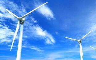华锐风电与美国超导的摩擦 或许正是中国技术进步的缩影