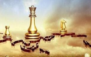 买私募上金斧子|私募投资攻略:哪些私募策略值得买?