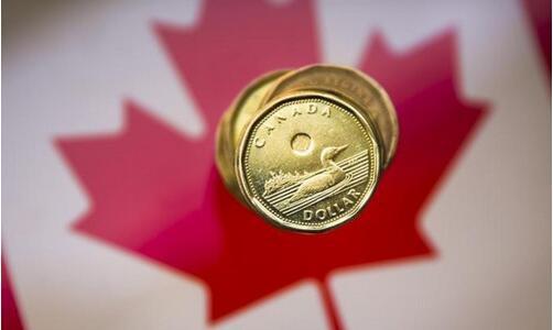 央行动态:全球主要经济体2018年货币政策收紧预期   加拿大央行率先证明