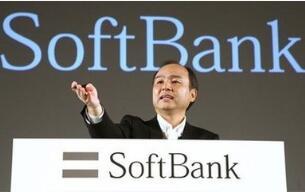 软银集团计划将手机部门在东京和海外双重上市