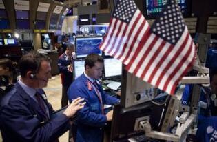 1月15日是马丁·路德·金纪念日 美股在内的美国金融市场将休市一天