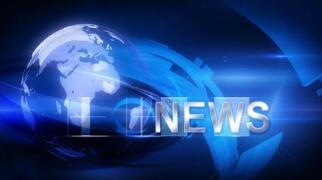 环球新闻:英国将于1月底与欧盟启动脱欧过渡期正式谈判  英镑到3月份将跌至1.30美元
