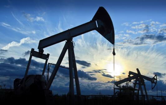 """全球石油需求将在2030年迎来顶峰 """"后石油时代""""的智慧比拼已经开始"""