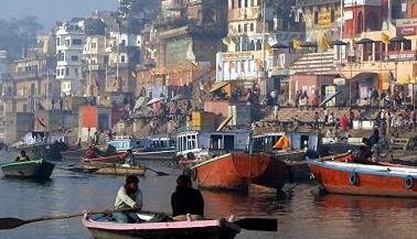 印度房地产市场规模大幅度缩减 跌至7年来的最低谷
