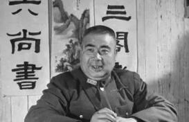 一组从台北档案馆解禁的珍贵历史照片,罕见!