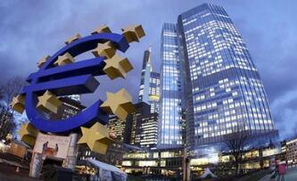欧洲央行将加强对大型银行持股比例股东进行调查的权力