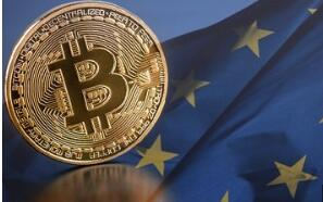 法德两国将在今年3月向二十国集团共同提交比特币监管建议