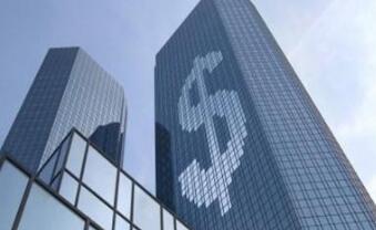 美银美林:全球大量资金流入股市 泡沫一般的价格会在短期内持续下去