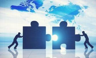 中国企业跨境收购规模已经降至了1730亿美元