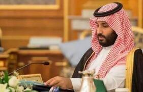 沙特阿拉伯政府反贪腐调查即将结束 追讨逾1000亿美元
