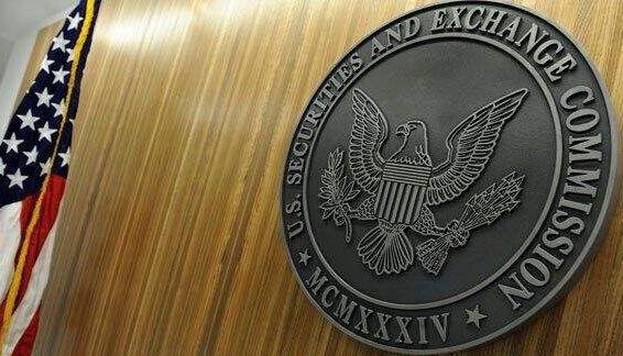 美国证券交易委员会:SEC正在对以区块链技术进行融资的上市公司进行突击审查