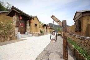 海南:禁止在农村搞变相房地产开发 大力推进乡村民宿建设
