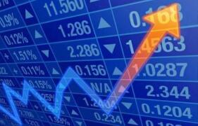 股市早知道:今日5家企业上会 仅彩讯科技1家通过