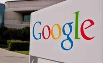 谷歌母公司Alphabet旗下再添一新子公司——Chronicle未来Chronicle将专注于网络