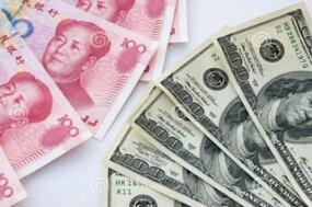 人民币对美元预计稳中有升