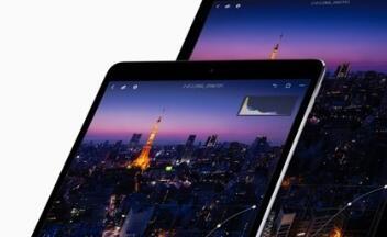 iPad Pro将配置八核A11X处理器——应用在iPhone 8和iPhone X中的A11仿生处