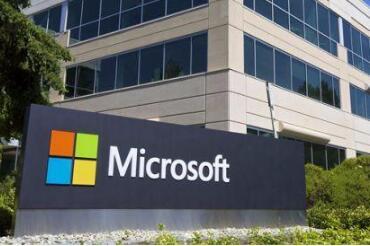 微软目前在进行新一轮裁员,涉及多个业务领域