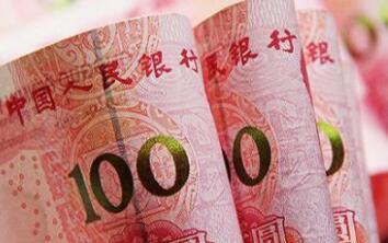 美元企稳反弹 离岸人民币录得近三周来最大单日跌幅