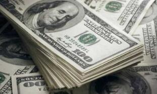 瑞银:美元依旧难以摆脱低迷之势的4大原因